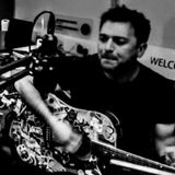 Neil Crud on TudnoFM - 02.06.19 - Show #147 - Some Time Today in Session