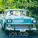Juan Gabriel los Duo 2 2015