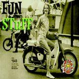STuFF Radio Show - Sunday, July 13th 2014