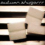 Autumn shugarrr mx (22022013)
