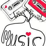 my answer, I Love Music 01