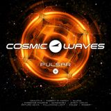 Cosmic Waves - Pulsar - 009 (09.05.2016)