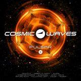 Cosmic Waves - Pulsar - 009 (09.05.2016)