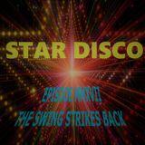 Star Disco
