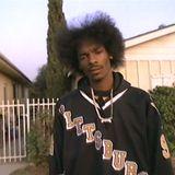 Hip hop Old School mixtape