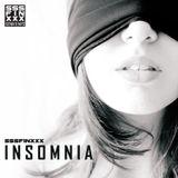 Insomnia (trip hop music)