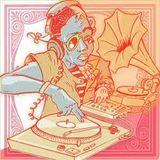 Detroit - Techno & Dub