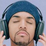 R & B Mixx pt 350 (UK Current R'n'B & Hip Hop ) *  UK R'n'B Afro Beat Dancehall Mixx