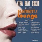 Elements Lounge