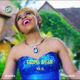 Gospel Affair III [DJiKenya]