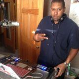 DJ MEGA - Z97 AFTER PARTY MIX #2