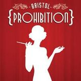 Prohibition Bristol - Electro Swing Mix