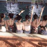 Nóng như cái ╚ờ - By Hải Bê✪