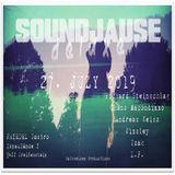 Soundjause Deluxe @ Friedel Gastro