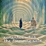 Baba Sikander - Remember What The Dormouse Said
