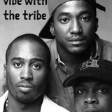 Vibe With The Tribe