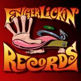 Finger Lickin' Megamix II