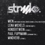 13.02.16- stroke w/ Mien