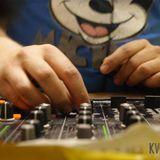 Hot Wuk Promo Mix - Joe Grime