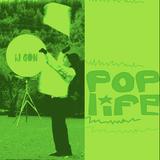 PöP LIFE 5  |  MINIsession XS  |  by i.j.Gön