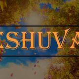 Teshuvah (Week 1)