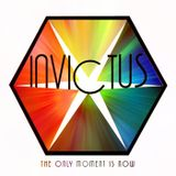 Invictus Now Podcast - Episode 001 Family First