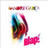 DJ Andre Garça - Slap (february.2k16)