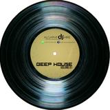 Algarve DJ Hire - Deep House Vol. One