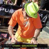 Ethan - Breaknosys
