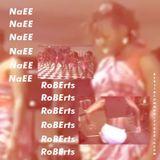 BCR INCUBATOR 2017: NaEE RoBErts #1