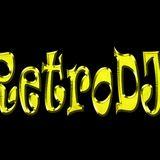 RetroDJ - Swedish House Mafia Mix