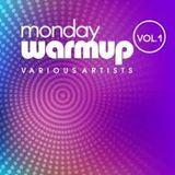 DJ Craig Twitty's Monday Mixdown (12 March 18)