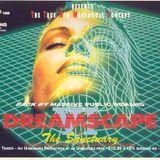 DJ Ratty - Dreamscape 6 - 28th may 1993