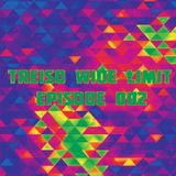 Treiso - Club Wide Limit - House Podcast - Episode 002