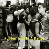 Reggae - Rubbin' You In A Dance