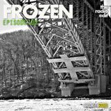 Radio Edit 102 - Frozen
