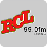 RCL - Sloul Flavor #010 (03-01-15) Podcast
