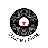 Todd Terry (special mix) by DJane Féline