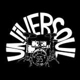 Universoul ft. Peter Wermelinger - Funk Special [2019-04] Pt. 1