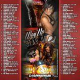 VA-Dj WhaGwaan - Way Up Stay Up Part 2 (Promo Cd) 2014