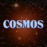 The Complete Music of Cosmos A Personal Voyage Part 1 of 3