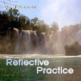 Dr. J Presents: Reflective Practice (Part 2)