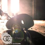 Oliver Capri - Set - Things 11