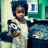 07/05/15 Ska-Beat-Soul Show @ www.chisoulradio.com