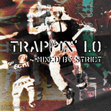 VA - Trappin' 1.0 (Mixed By StriCt)