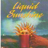 Josh Wink @ Liquid Sunshine, Toronto, Canada 14.08.1993