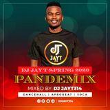 DJ JAY T SPRING 2020 PANDEMIX [Nyashiski, Mejja, Femi One, Rema, Sauti Sol, Fireboy DML, Tekashi69]