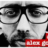 DTPodcast 082: Alex Gopher