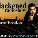 BLACKENED press. Darin Epsilon May 26th #004 - Innervisions