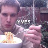 Yves - Sunday Wind down: 30-10-16